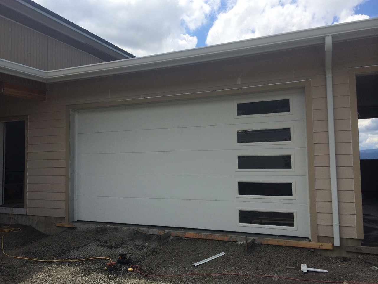 960 #315D9A  Doors Commercial Doors Garage Door Repair Security Shutters Suppliers image Garage Doors Manufacturers Usa 37631280