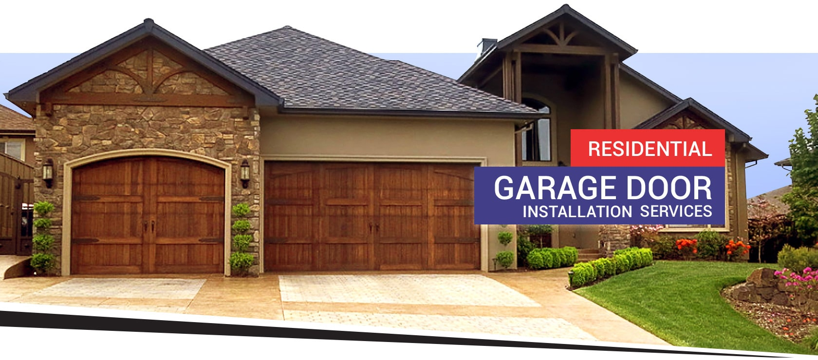 Garage Doors Grants Pass Garage Door Repair In Grants Pass