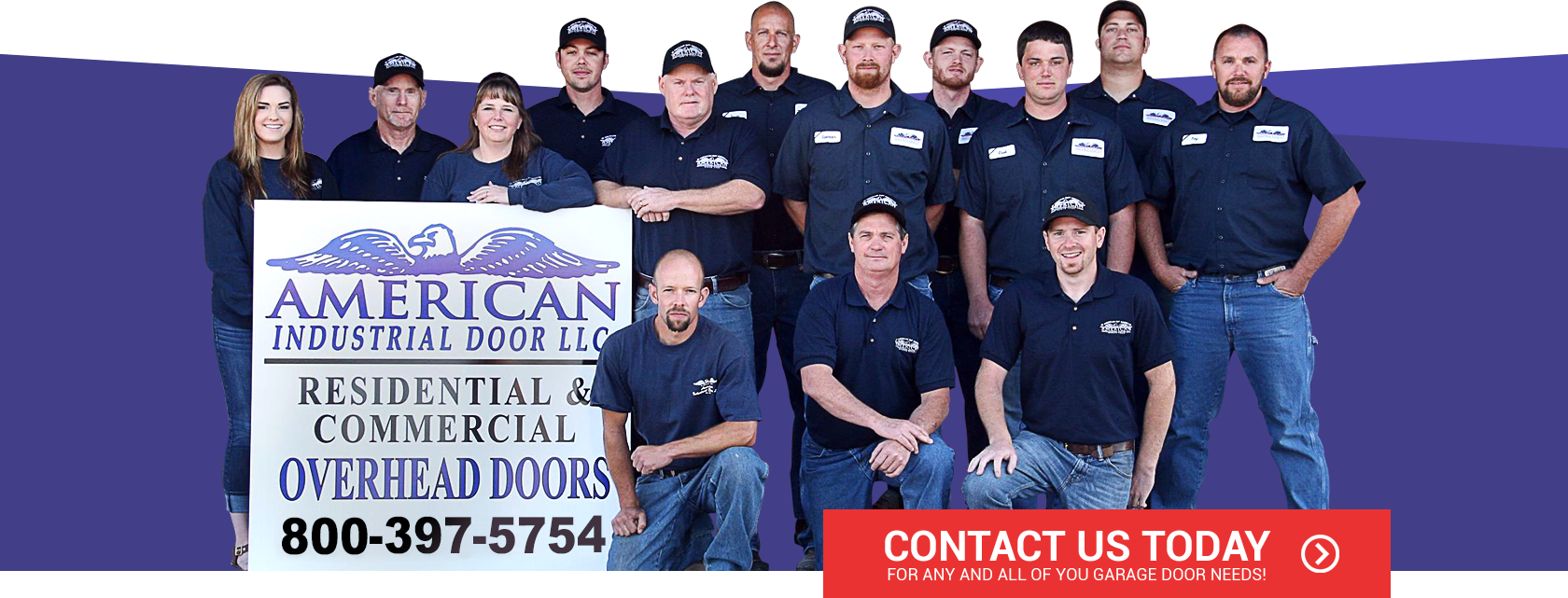 We Serve All Of Southern Oregon And Northern California Including Garage  Doors In Grants Pass, Garage Doors In Ashland, Garage Doors In Klamath  Falls And ...