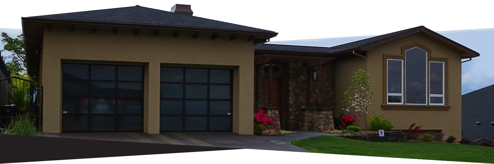 Garage Doors Medford Garage Door Repair Amp Installation